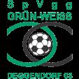 Vereinswappen SpVgg Grün-Weiß Deggendorf.png