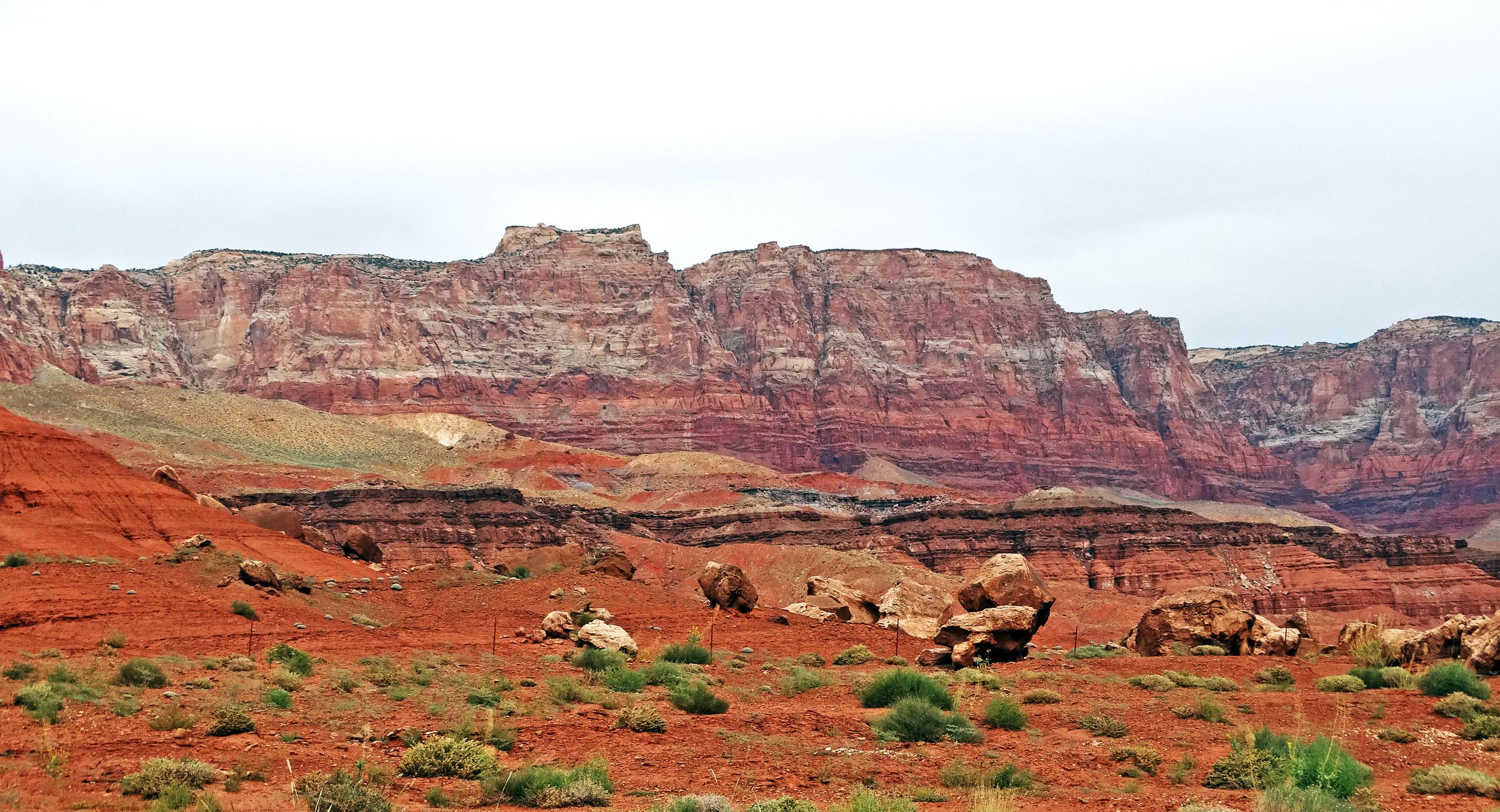 Vermilion Chevrolet >> Navajo Nation Wikipedia | Autos Post