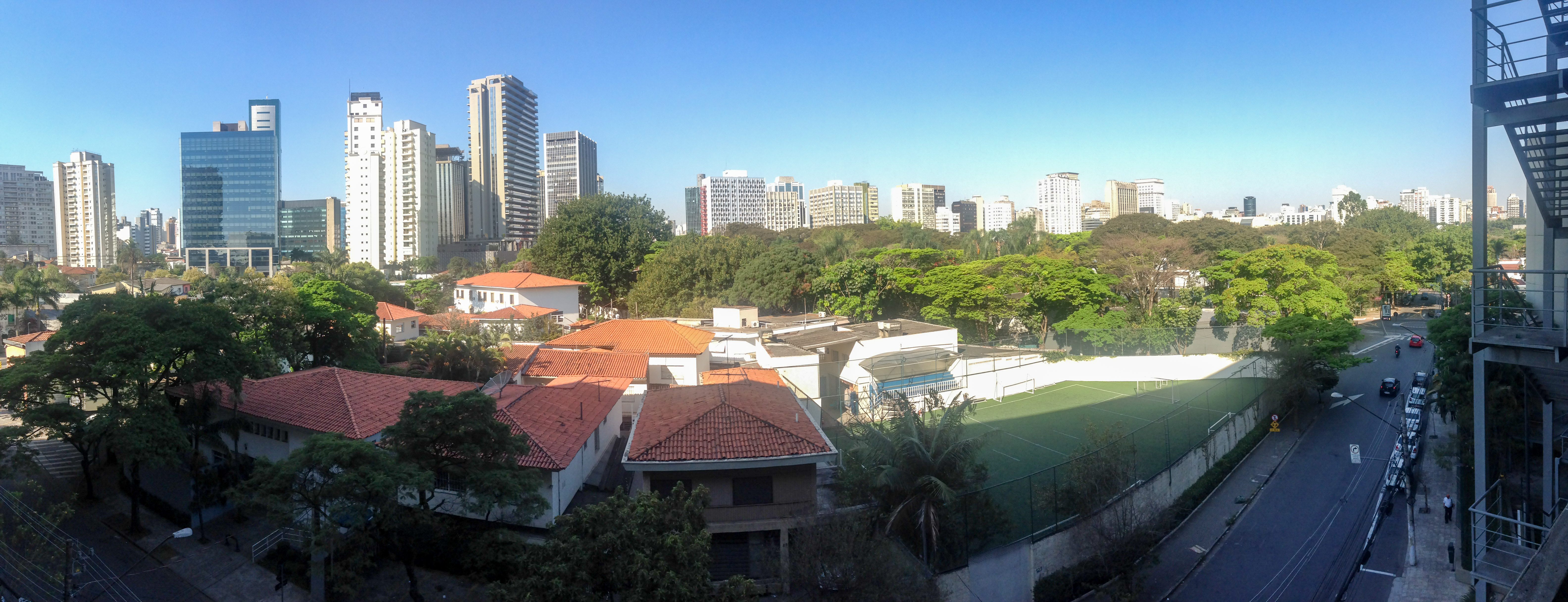 Eldorado São Paulo fonte: upload.wikimedia.org