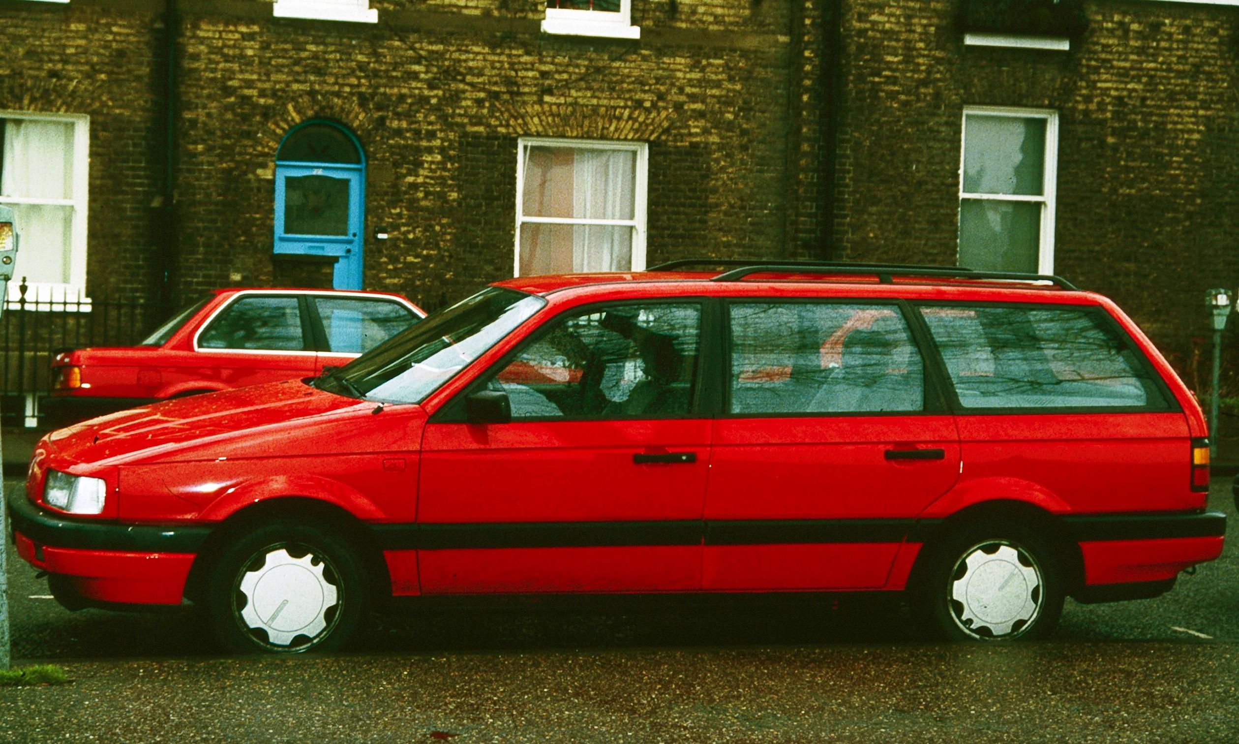 File volkswagen passat parkside 1990 jpg
