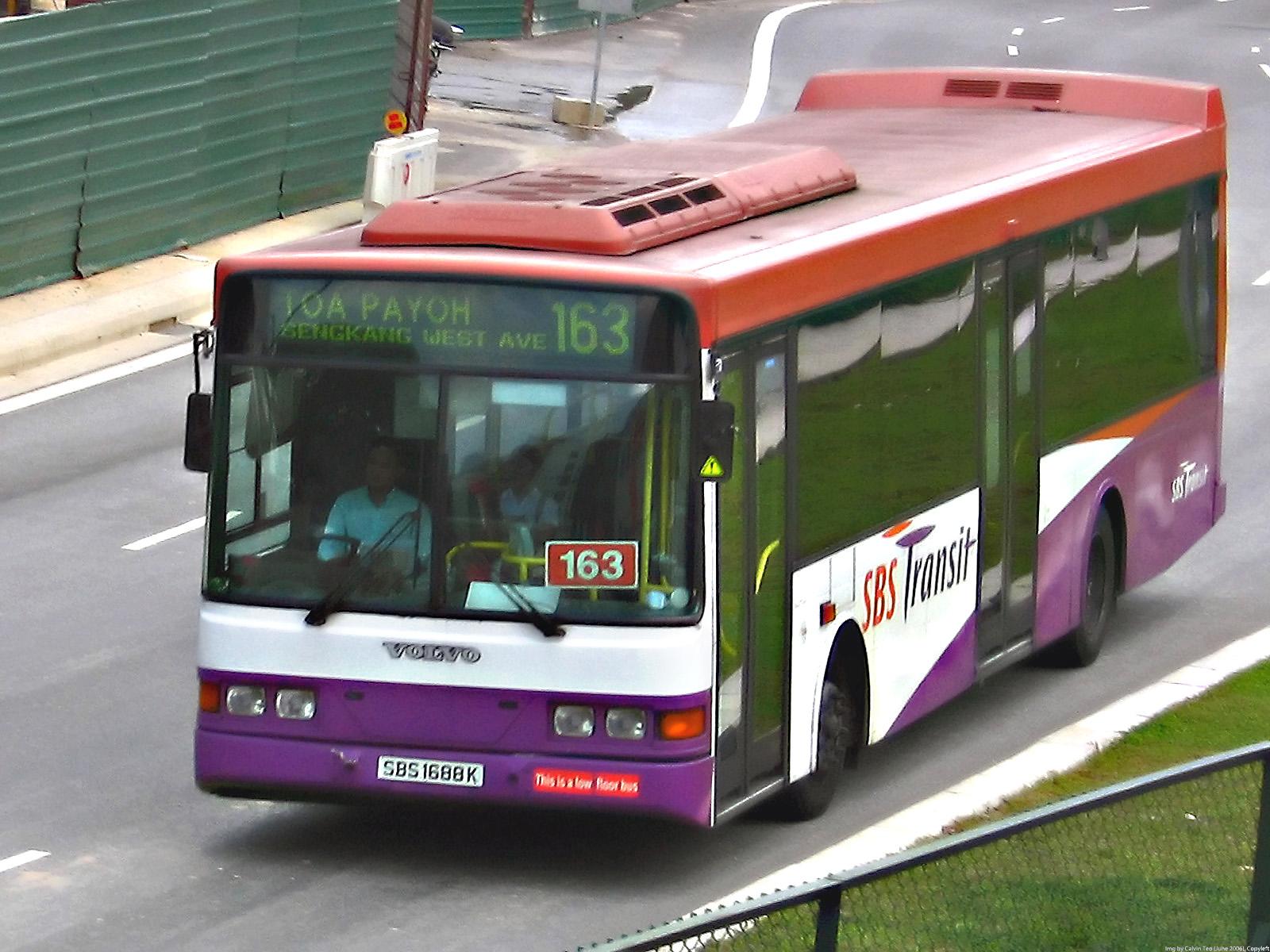 File:Volvo B10BLE SBS TRANSIT.jpg - Wikipedia, the free encyclopedia