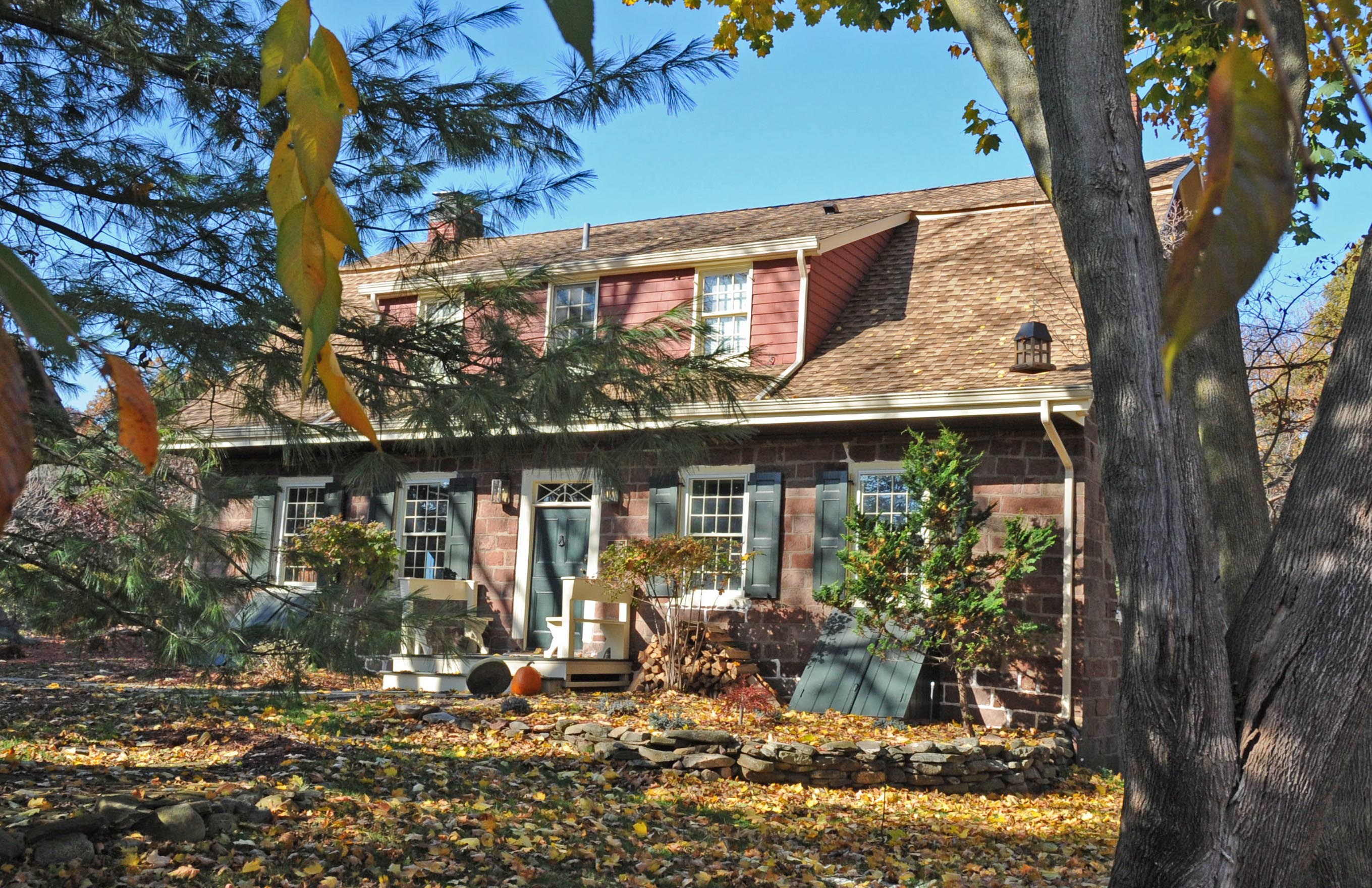 River Vale Nj Property Tax Calculation