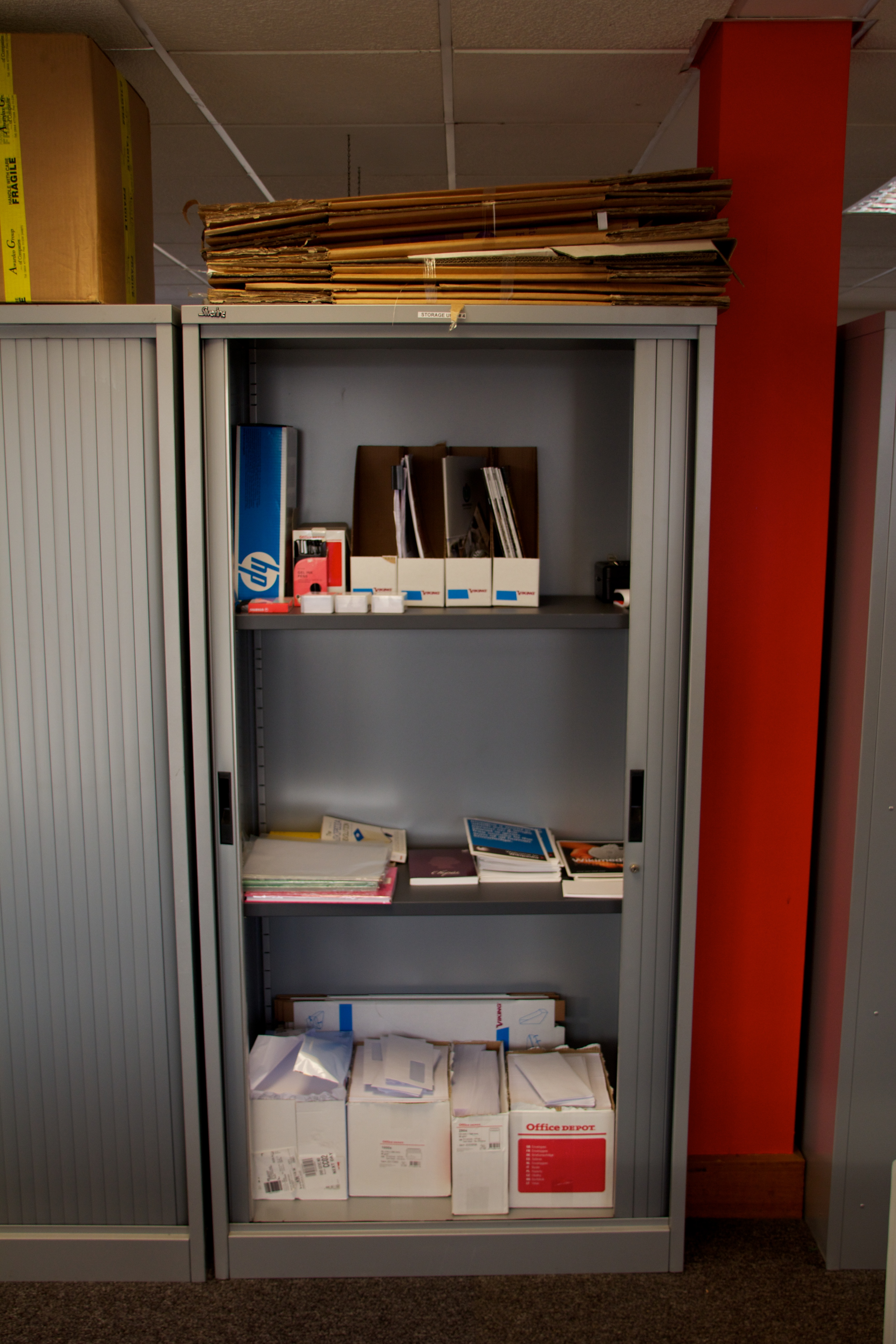 file wmuk office stationery cupboard wikimedia commons