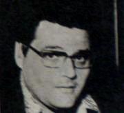 Ríos, Waldo de los (1934-1977)