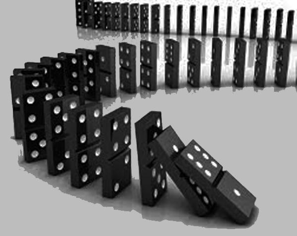 File:Wallpaper kartu domino.png - Wikimedia Commons