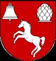 Wappen Dackscheid.png
