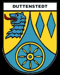 Duttenstedt