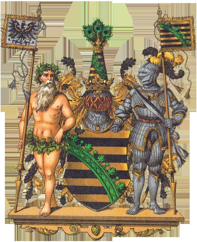 Wappen_Preußische_Provinzen_-_Sachsen.png