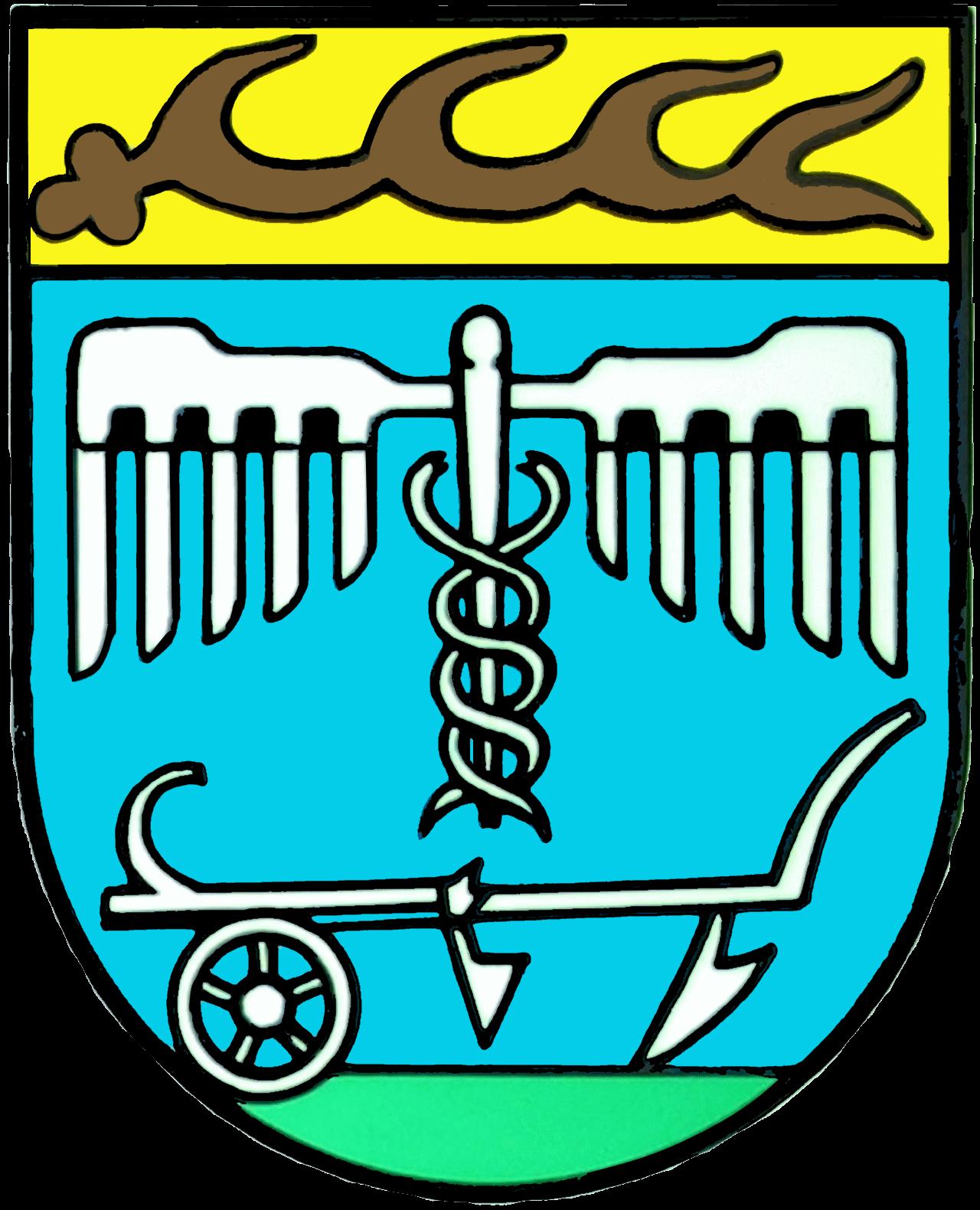 Wappen Unterdeufstetten.png