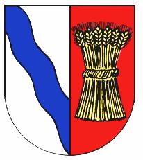 Bild:Wappen Untereggingen.png