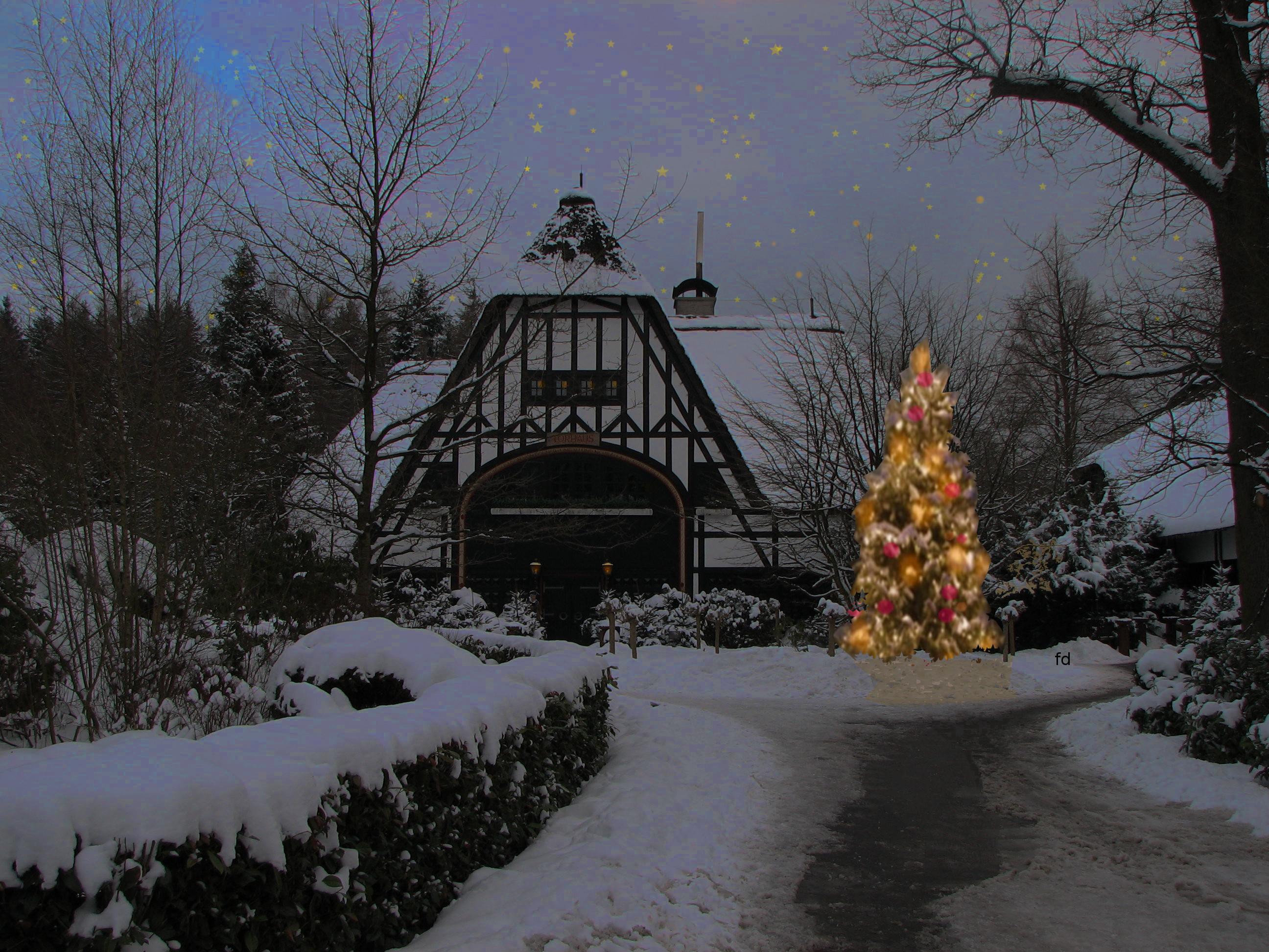 Datei:Weihnachten am Torhaus ( Möhnesee).jpg – Wikipedia