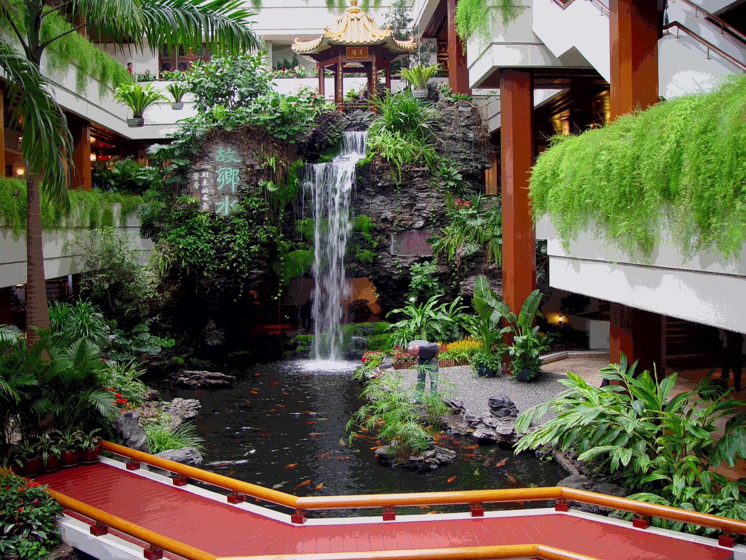Swan Hotel And Spa Lavenham