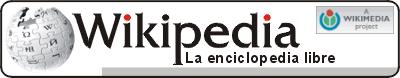 Resultado de imagen para wikipedia logo en banner