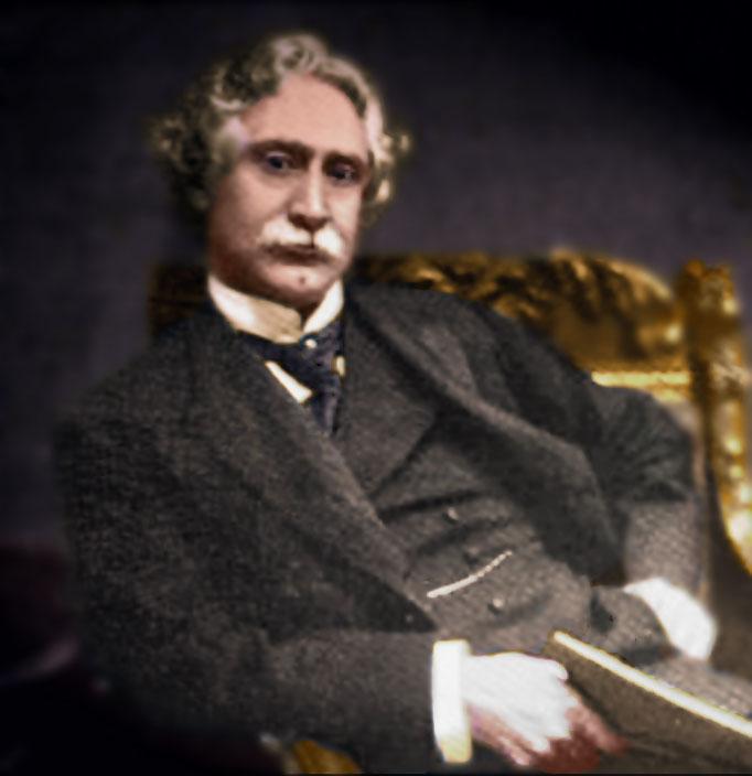 Inventores que han fallecido usando sus propios inventos William_Nelson_Cromwell_I
