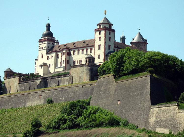 Wuerzburg Festung Marienberg.jpg