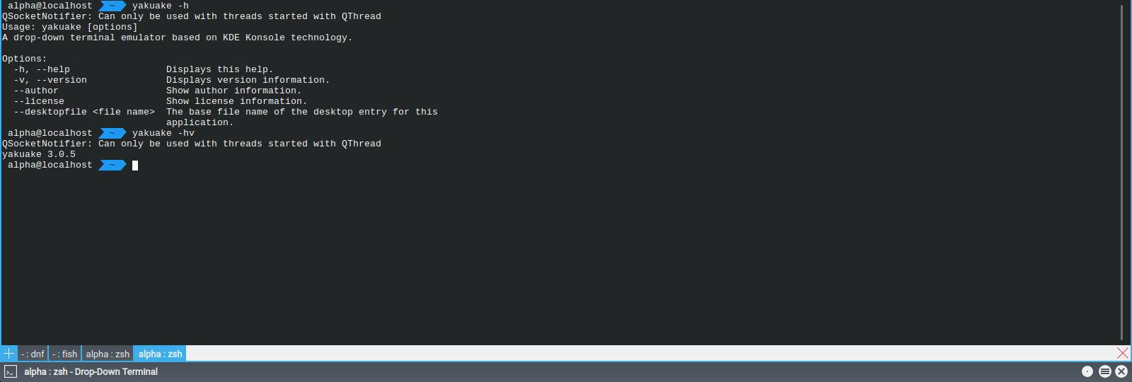 File:Yakuake 3 0 5 running on Plasma Desktop 5 16 using