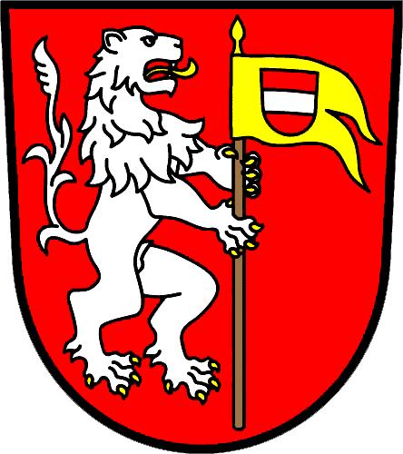 Datei:Znakchplana.png