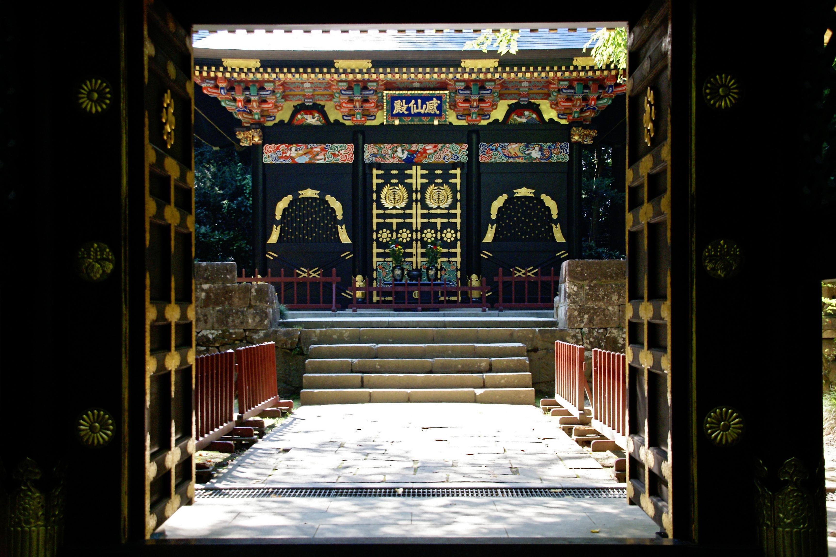 Mandalay Bay kytkennät