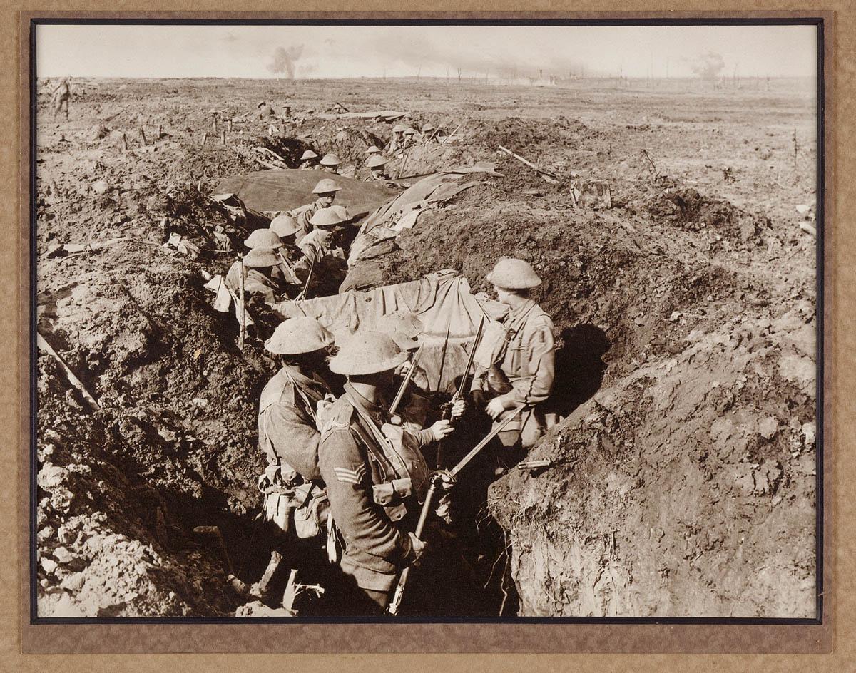 external image %22Fix_Bayonet.%22_Australian_Infantry_preparing_to_resist_a_counter_attack_%282866712363%29.jpg