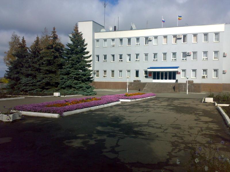 чертково ростовская область картинки однокомнатную квартиру