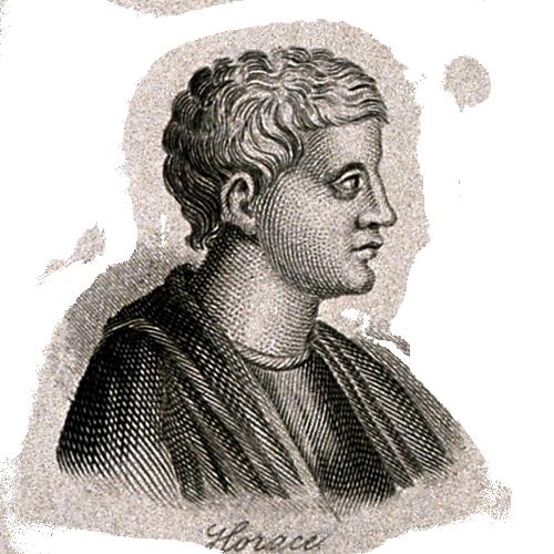 Vikidia, L'encyclopédie Des 8-13 Ans