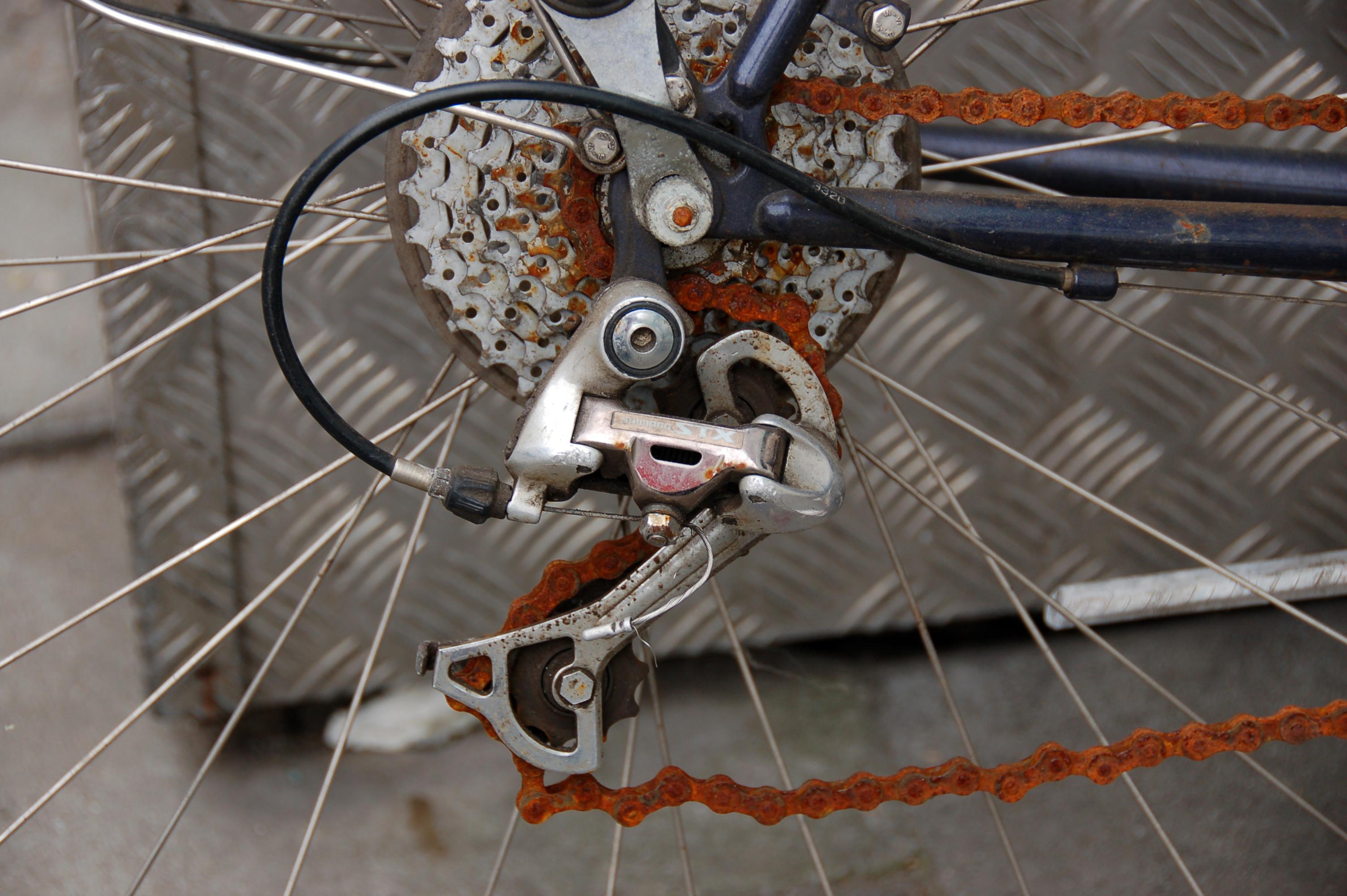 0019-fahrradsammlung-RalfR.jpg