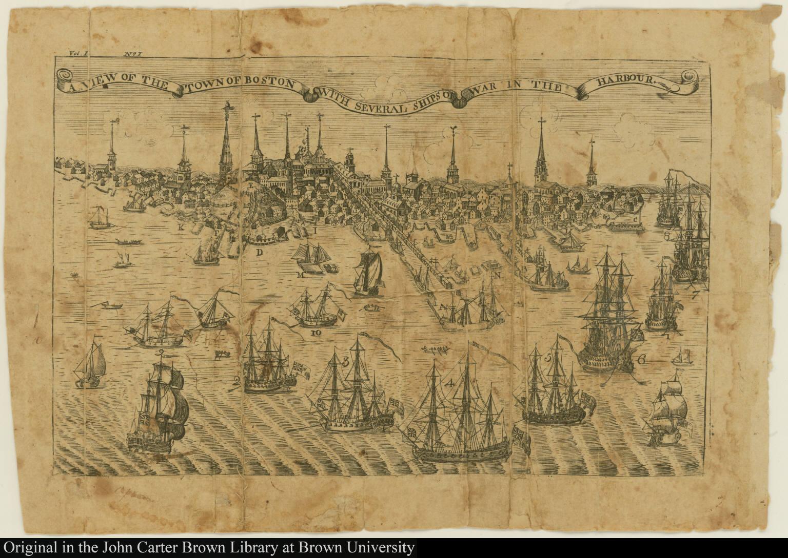 File:1774 Boston JosephGreenleaf.jpg