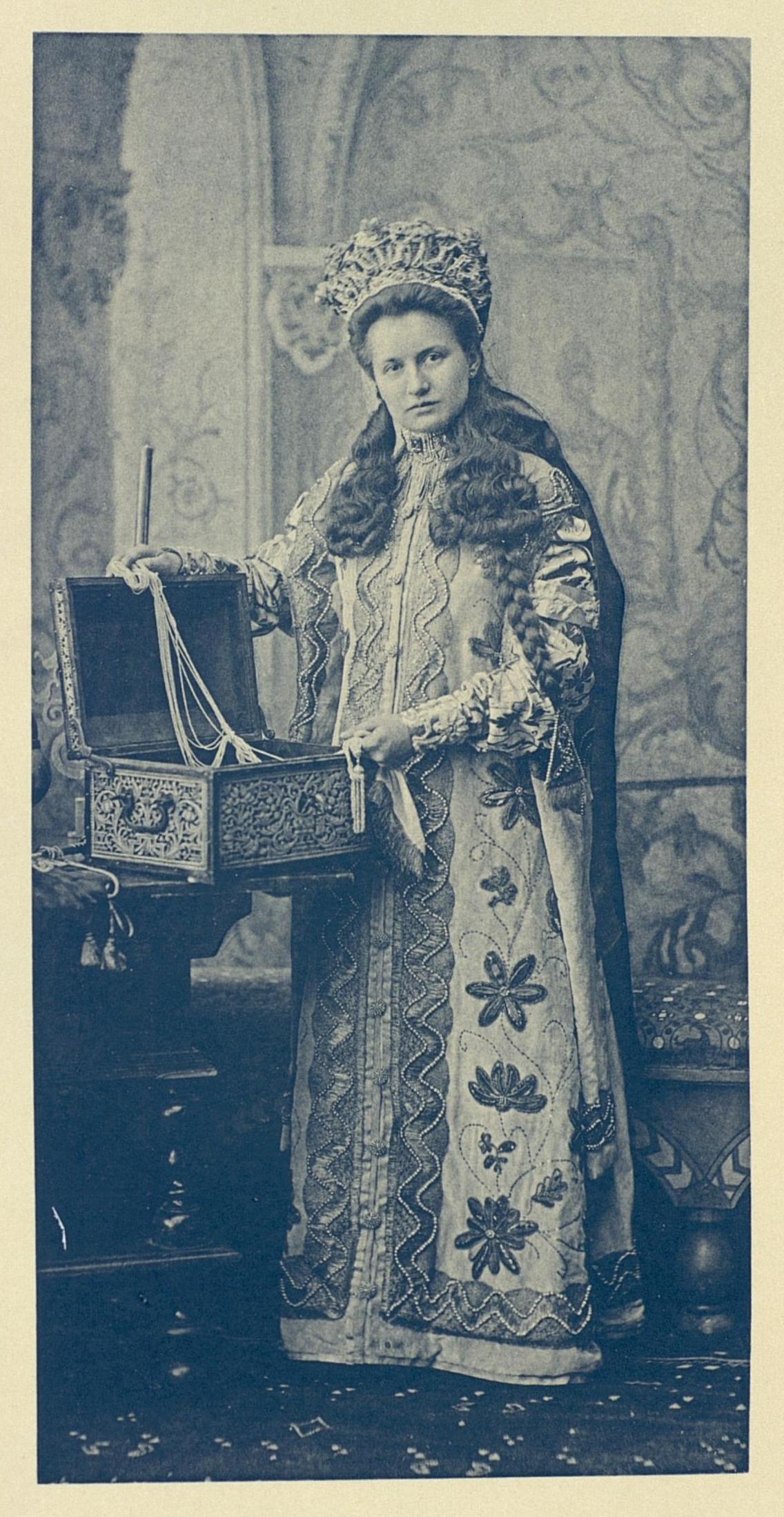 Конвенция между их величествами императором всероссийским и королем прусским