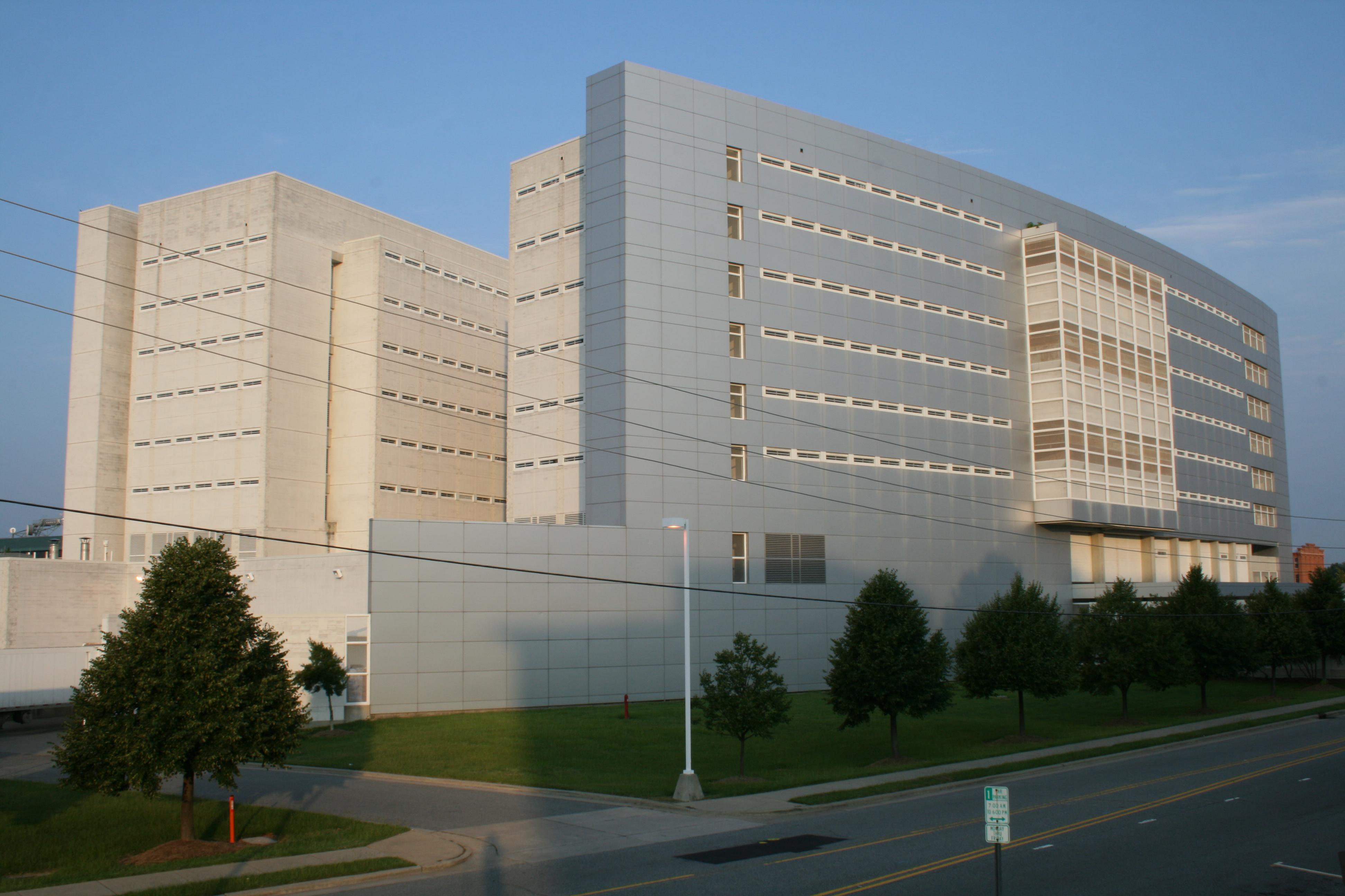 South Miami Building Department