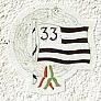 33FC.jpg