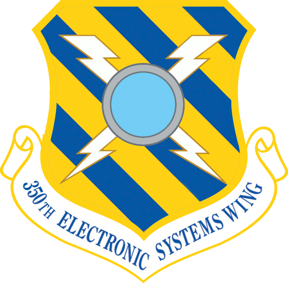 Electronic trading systems wikipedia