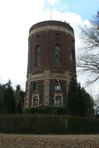 Liste Der Baudenkmaler In Viersen A F Wikipedia