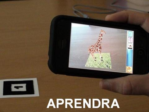 APRENDRA