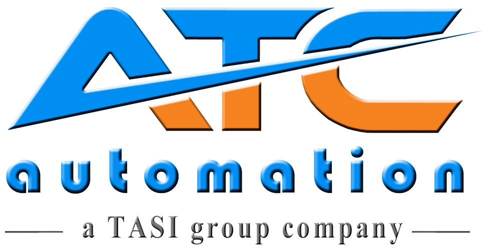ATC_Automation_New_RGB_ltb_2_TASI.jpg