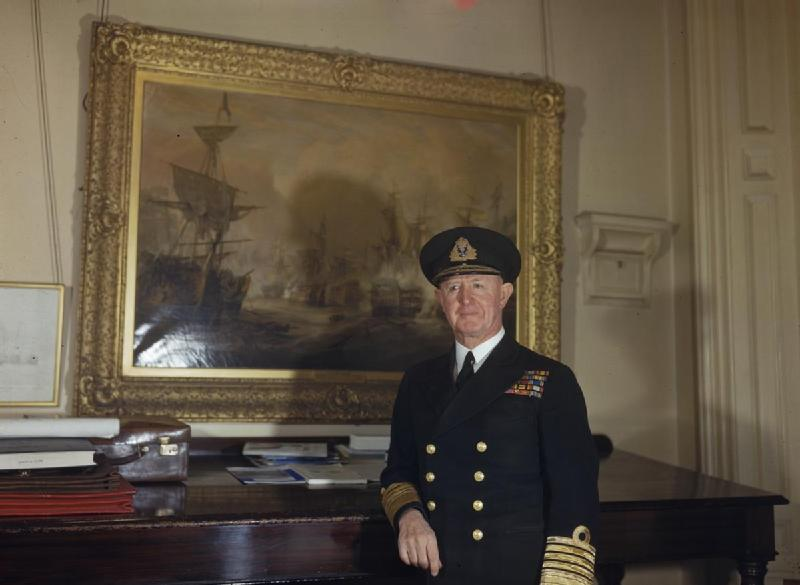 File:Admiral of the Fleet Sir Andrew Cunningham TR2520.jpg