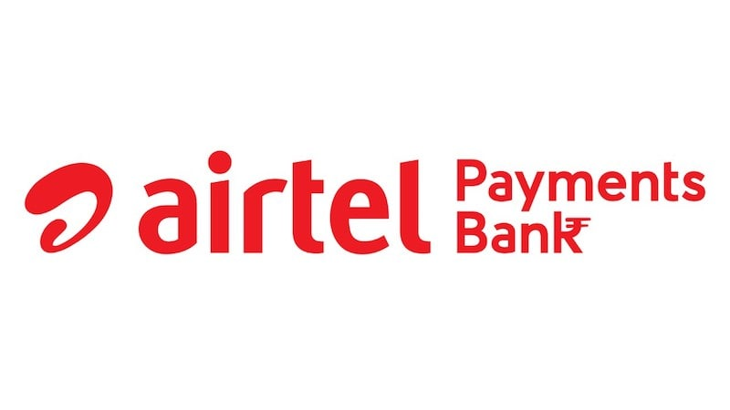 Airtel Payments Bank - Wikipedia