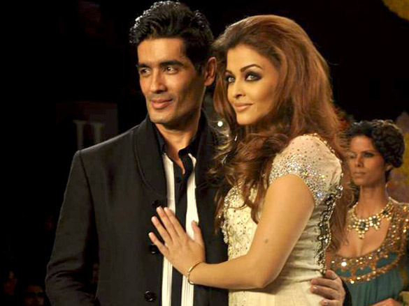 Image Result For Abhishek Bachchan Movies