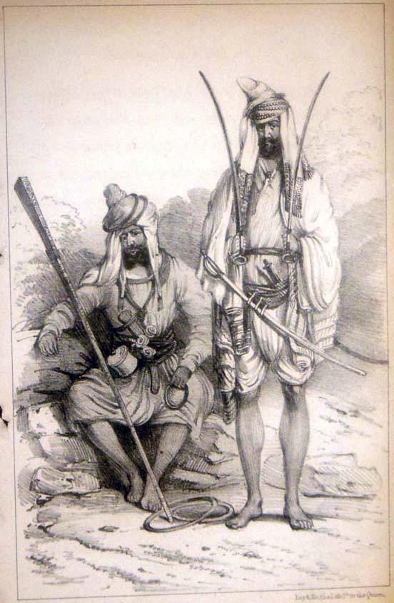 Sikh Light Infantry | Military Wiki | FANDOM powered by Wikia