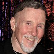 Alan O