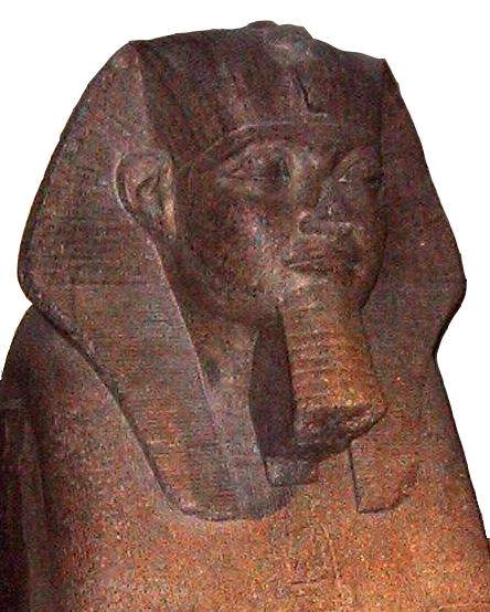 File:AmenemhatII-Sphinx-Louvre Oct27-07.png