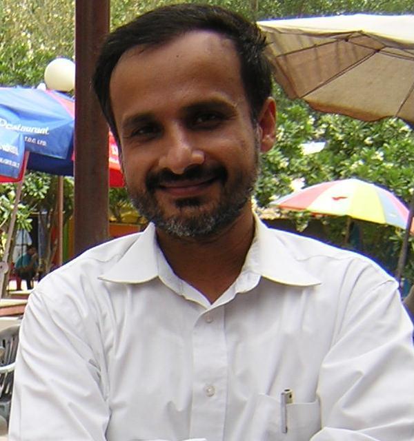 Anadish Pal Wikipedia