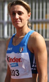 AntoniettaDiMartino.jpg