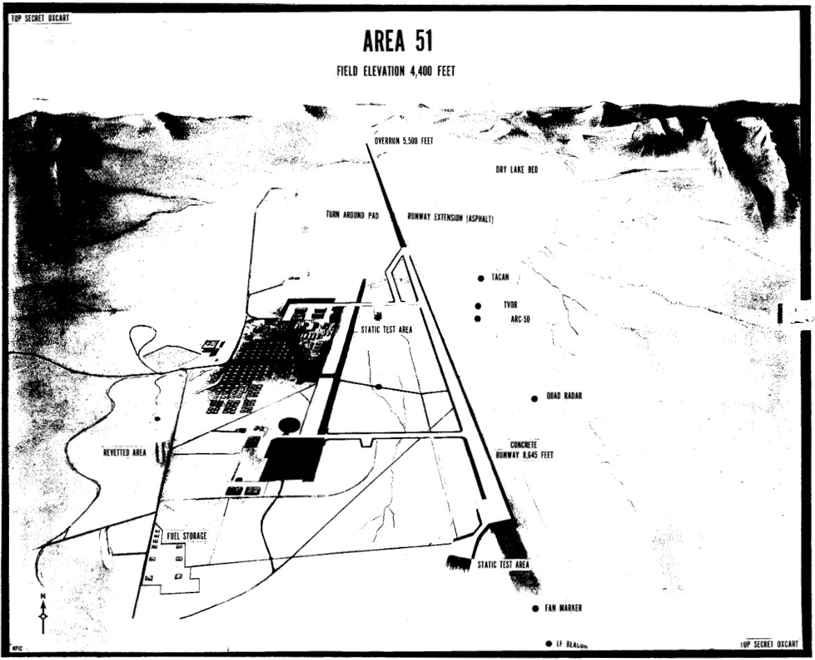 Area 51 - diagram.jpg