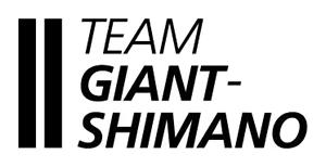2014 Team Giant–Shimano season