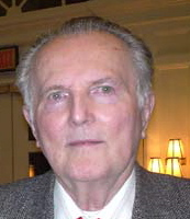 Arthur Jensen, 2002 at ISIR