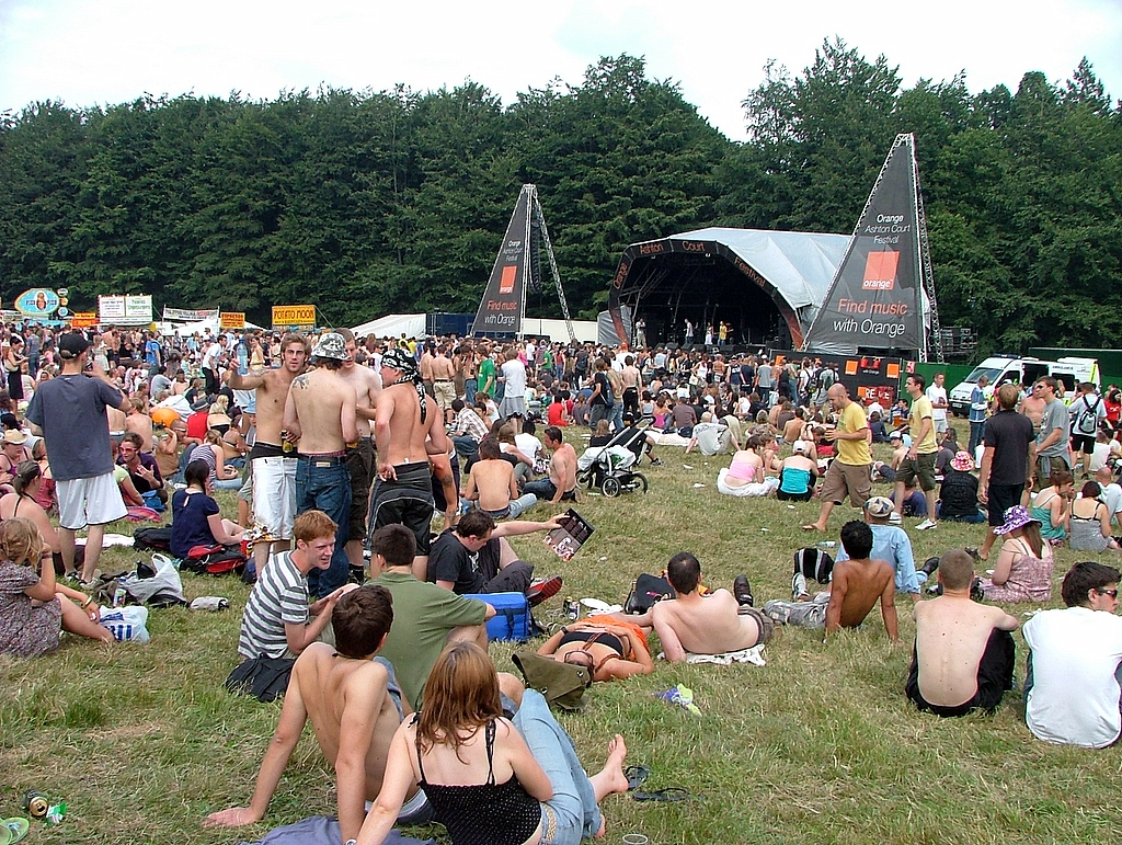 File:Ashton Court Festival stage.jpg  Wikimedia Commons