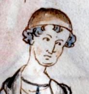 Peter, von Aspelt