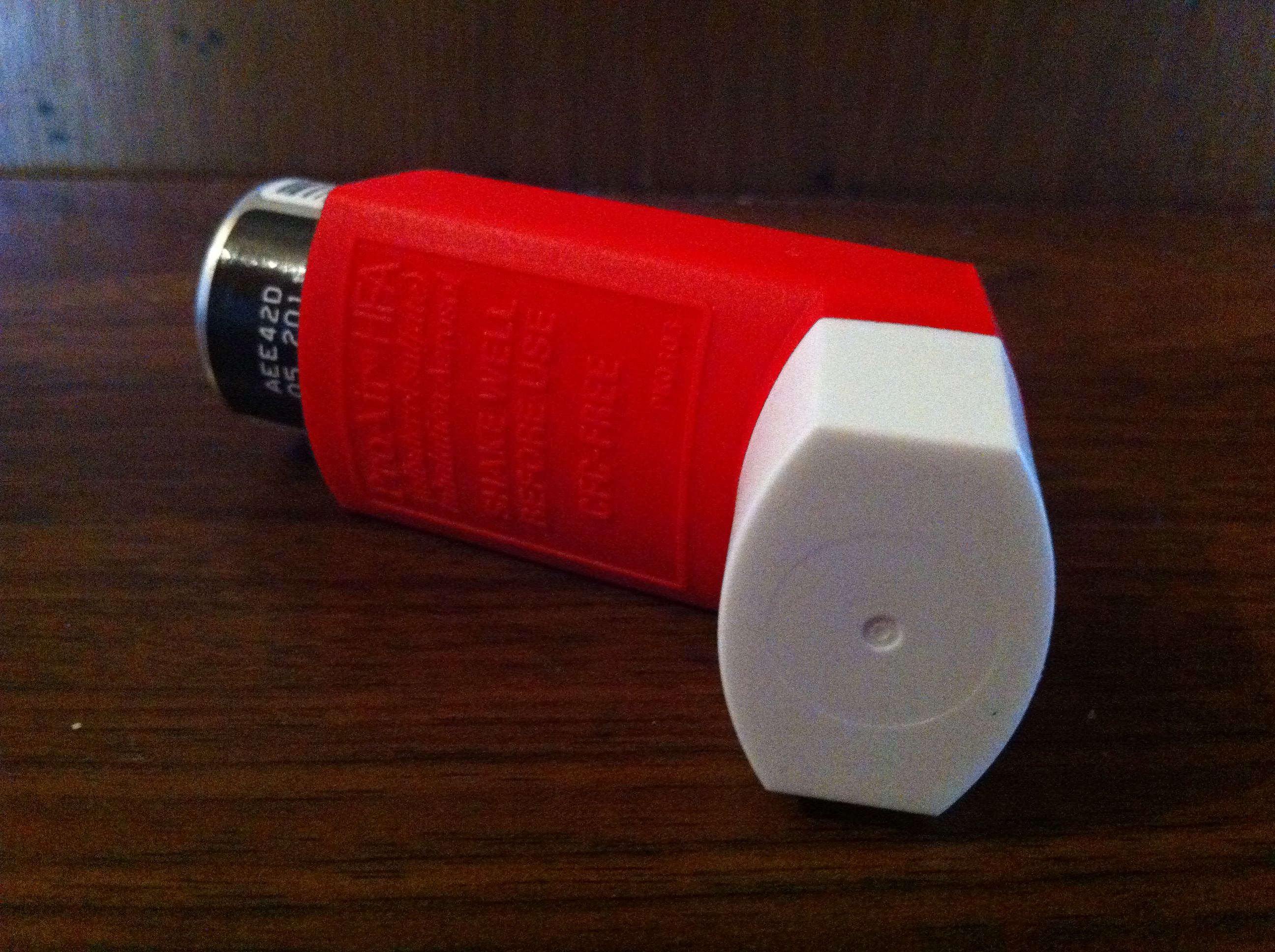File:Asthma Medication Inhaler.JPG - Wikimedia Commons