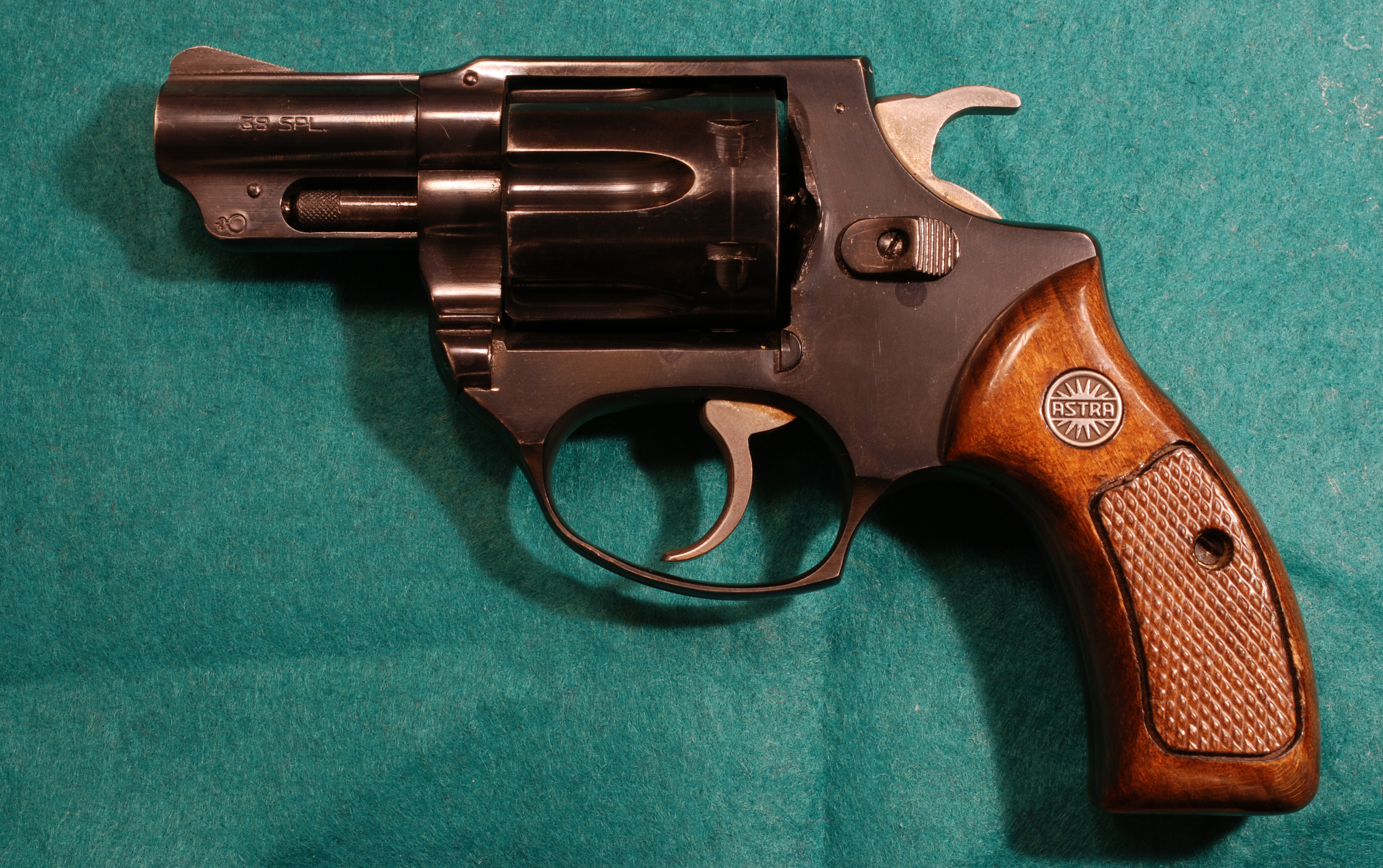 List of revolvers wikipedia astra 680 38 special leftg thecheapjerseys Image collections