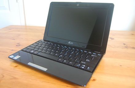EEEPC 1008HA DRIVER FOR WINDOWS 10